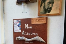 New_Albatros_Favignana